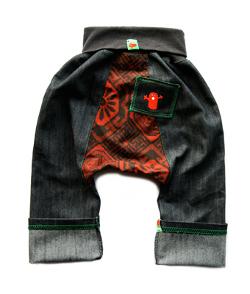redback skinny jeans