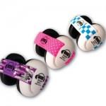 Em's 4 Bubs Baby Earmuffs