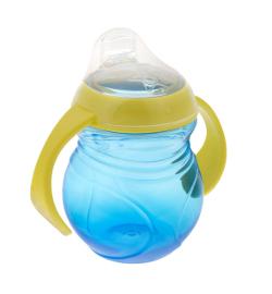 TiP 'n' SiP Cup blu_yel