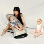Babysitter_Organic