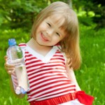 DISCUSSION: Kids and Soft Drink