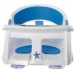REVIEW: Dreambaby Super Comfy Bath Seat