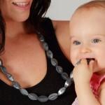 MummaBubba Teething Jewellery