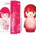 Kimmi's Perfumes