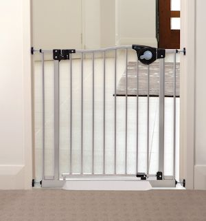 dreambaby gate