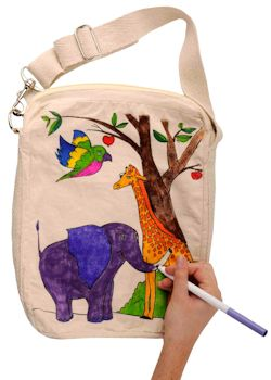 Jungle_Rainbow_Bag