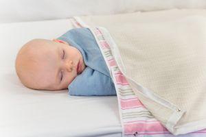 Shnooki_Baby_Blanket