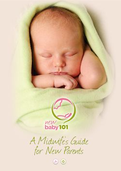 new-baby-101-book-cover