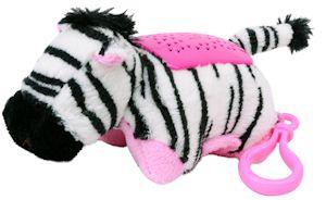MiniDL_Zebra