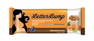 BetterBump Apricot