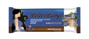 BetterBump oat