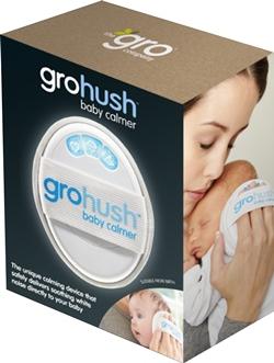 Review Grohush