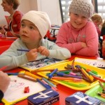 M.A.D.E Winter School Holiday Activities (Ballarat)