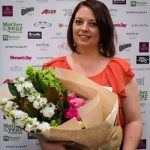 Interview: Laura Waldhuter (Barnardos South Australian Mother of the Year 2016)