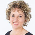 Interview: Deb Rae (Deb Rae Solutions)