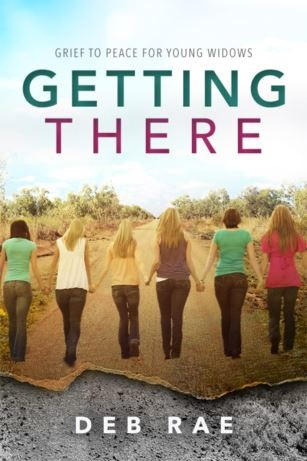 GettingThere-BookCover