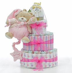 girl-nappy-cake-large_MED
