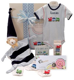 train-personalised-gift_MED