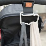 User Review: Dreambaby EZY-Fit Giant Stroller Hook