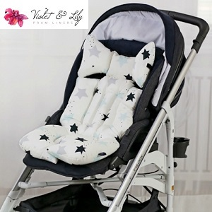 The Benefits of Pram Liners