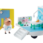 "Win with Peppa Pig ""When I Grow Up""…"