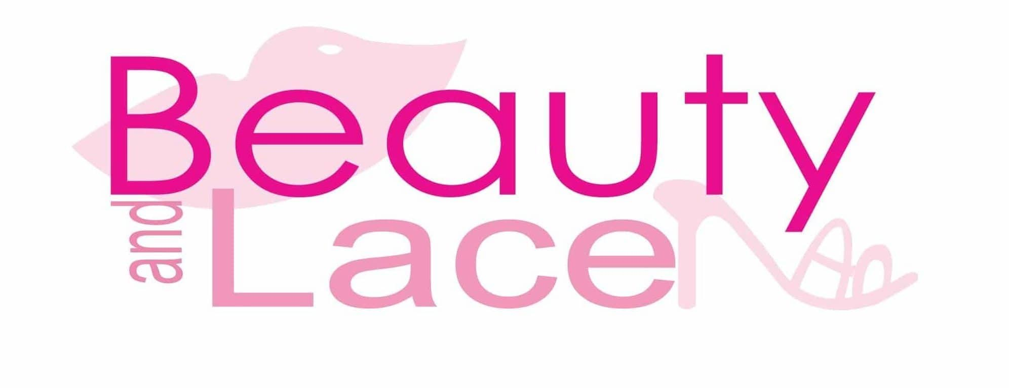 Family – Beauty and Lace Online Magazine
